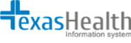 Texas Health Information Systems