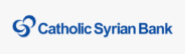 Agriculture Credit Officer Jobs in Across India - Catholic Syrian Bank Ltd.