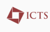 Project Librarian Jobs in Bangalore - International Centre for Theoretical Sciences