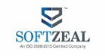 Teaching Faculty Jobs in Pune - SOFTZEAL TECHNOLOGY PVT LTD