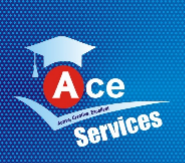 IELTS Trainers Jobs in Jalandhar - ACE SERVICES