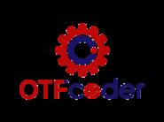 Wordpress developer Jobs in Ahmedabad - OTFcoder