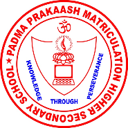 Teacher Jobs in Chennai - Padma Prakaash Mat. Hr. Sec School