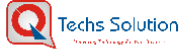 Software Developer Jobs in Ahmedabad - Q-TEchs Solution