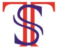 Software Programmer Jobs in Delhi,Gurgaon,Ghaziabad - SOFTCORE INFOTECH PVT LTD