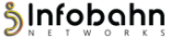 PHP Developer Jobs in Thiruvananthapuram - Infobahn Networks LLP