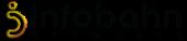 Infobahn Networks LLP