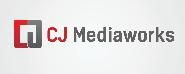 Telecaller Jobs in Chennai - CJ MEDIA WORKS