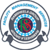 Ramsheela Group of company