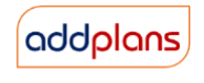 Relationship Manager Jobs in Bangalore - Addplans Services India Pvt Ltd