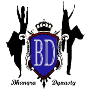 Dance Teacher Jobs in Delhi,Noida - Bhangra Dynasty