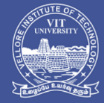 JRF Biotechnology Jobs in Vellore - VIT University