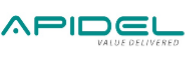 Processing Officer - Banking Operations Jobs in Chennai - Apidel India Pvt Ltd