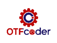 Digital Marketing Executive Jobs in Ahmedabad - OTFcoder