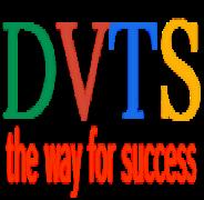 DV Tech Services Pvt Ltd