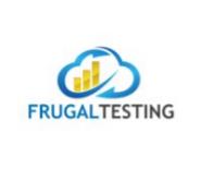 FrugalTesting