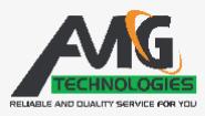 Telecaller Jobs in Visakhapatnam - AMG TECHNOLOGIES