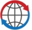 GLOBAL INFRA SERVICES