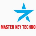 Banking Process Jobs in Chennai - Masterkey Technologies