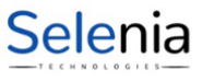 Selenia Technologies Private Limited