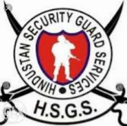 Assistant Manager Jobs in Kanpur - Hindustan security guard and services companykanpur.