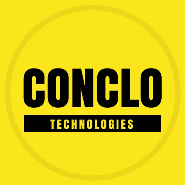 Business Development Manager Jobs in Chennai - CONCLO technologies