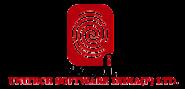 Marketing Executive Jobs in Bhopal - Excel unitech software india p Ltd.