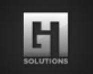 Marketing Executive Jobs in Hyderabad - GM INFO SOLUTIONS PRIVATE LIMITED