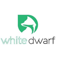Sales Officer Jobs in Mumbai - White Dwarf Assurance