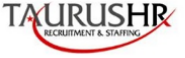 HR Research Associate Jobs in Mumbai - TaurusHR