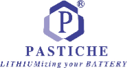 Accountant Jobs in Chandigarh,Panchkula,Mohali - Pastiche Energy Solutions Private Limited