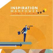 Inspiration Manpower - IMC