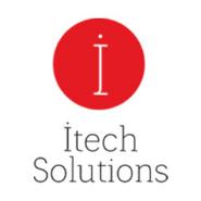 Software Developer Jobs in Bikaner - Itech Solutionsi