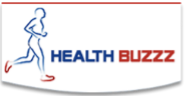 Counter Executive Jobs in Ghaziabad,Noida - Health Buzzz