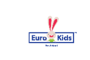 Teacher Jobs in Chikkaballapur - EURO KIDS