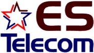 Installation Engineer Jobs in Chennai - ES Telecom