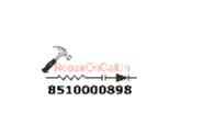 Technician Jobs in Delhi - Repair on call
