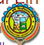 Teaching Associate Jobs in Ranchi - Birsa Agricultural University