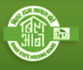Assistant Engineer/Jr. Engineer Jobs in Patna - Bihar State Housing Board