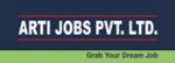 Service associate Jobs in Arrah,Bhagalpur,Biharsharif - Arti Jobs Pvt Ltd