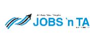 Jobs n TA HR Services