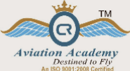 Cabin Crew Jobs in Vijayawada,Visakhapatnam,Guwahati - CR Aviation Academy Pvt. Ltd.
