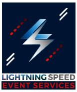 Lightning Speed Event Services