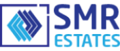 Sales and Marketing Executives Jobs in Eluru,Guntur,Kakinada - SMR Estates