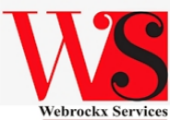 Coordinator Jobs in Delhi,Faridabad,Gurgaon - Webrockx Services Pvt Ltd