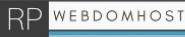 WebdomhosT