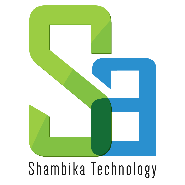 Software Testing Engineer Jobs in Guntur,Nellore,Tirupati - Shambika Technology Private Limited