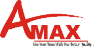 HR Manager Jobs in Kanpur - AMAX PLACEMENT SERVICES