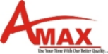 Receptionist Jobs in Kanpur - AMAX PLACEMENT SERVICES