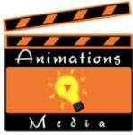 Subject Matter Expert Jobs in Thiruvananthapuram - Animations Media